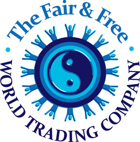 Fair and Free World Trading Company