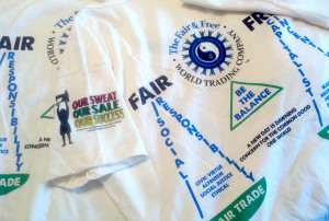 WWTP Shirts